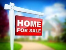 4913171-home-for-sale-real-estate-tablet